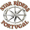Logo Star Riders Portugal